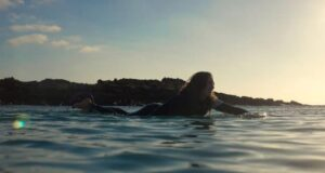 Las 20 Mejores Frases de Surf