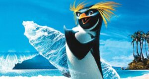Las 5 Mejores Películas de Surf