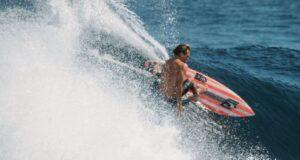 Las Mejores Tablas de Surf de 2019