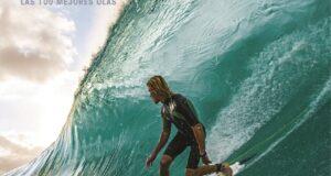 Los 5 Mejores Libros de Surf