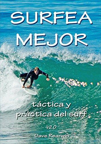 libro surfea mejor