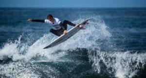 ¿Qué tipos de Surf existen?