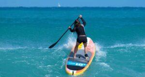 Mejores Tablas de Paddle Surf de 2019